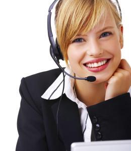 Secretaria-virtuall-e1296162153441