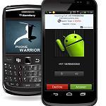 phone-warrior-copy