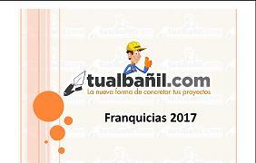 Tualbañil.com